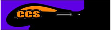 CCS - Certified Coatings & Sandblasting